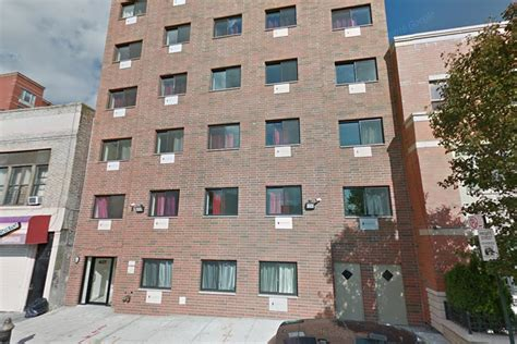 cheapest apartments in the us south bronx rental launches lottery for affordable