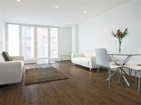 quality laminate flooring in johannesburg floor trader