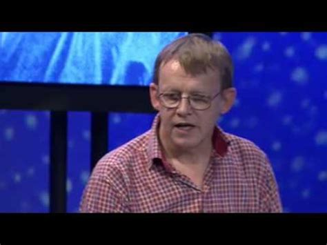 hans rosling global poverty hans rosling new insights on poverty global health news