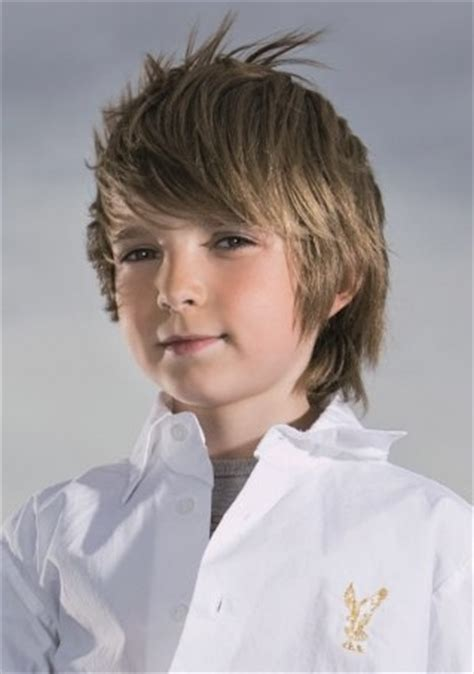 hairstyles for kids boys 10 years old tunsori cool pentru baieti