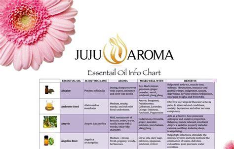 10 Ml Nature S Lavender Essential Therapeutic Grade lavender essential 100 and