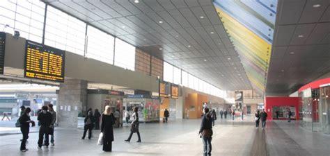 stazione torino porta nuova stazione ferroviaria torino porta nuova torino ai