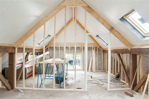buying a house that needs renovations 14 cities with big discounts on fixer upper homes the fiscal times