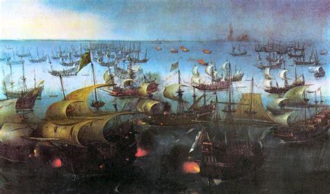 invincibile armada gandalf vs l invincible armada elbakin net