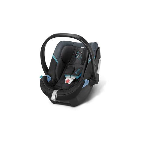 silla de auto grupo 0 sillas coche aton 4 grupo 0 cybex nappy es con ofertas en