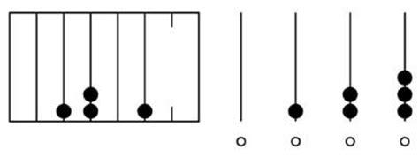 cogat test prep series number analogies volume 1 books cogat practice test