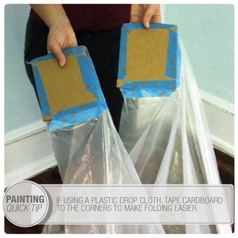 painting 101 basics diy diy painting hacks tips