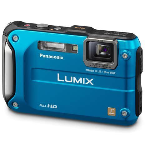 camara waterproof best waterproof cameras 2012 by 2 guys