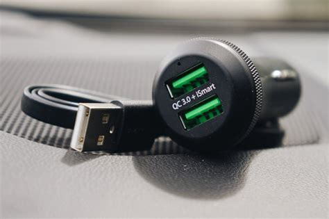 Charger Ny Fast Charger Mito Micro Usb the best usb car charger reviews by wirecutter a new york times company