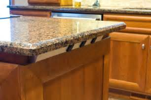 Kitchen Island Outlet Ideas by Angle Power Strip