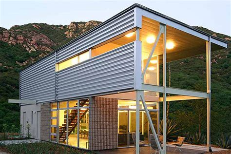 modular home ultra modern modular home plans