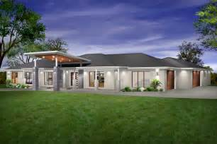 Southern Style House Plans by The Resort Acreage Marksman Homes Illawarra And Southern Highlands