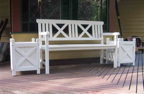 white patio bench beautiful white outdoor bench outdoor furniture white