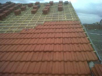 tuiles gilardoni entreprise de couverture zinguerie tuile de toit