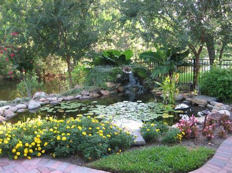 Landscape Design Jacksonville Earth Works Landscape And Garden Center Jacksonville Fl