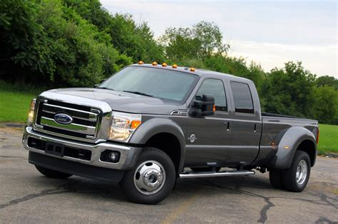 ford truck 2012 ford f 450 super truck lariat auto car reviews