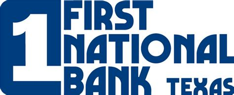 national bank national bank images