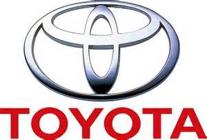 Toyota Corporate Clients Canvas Infotech Inc