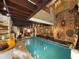 amazing indoor pools 22 amazing indoor pool inspirations for your home amazing diy interior home design
