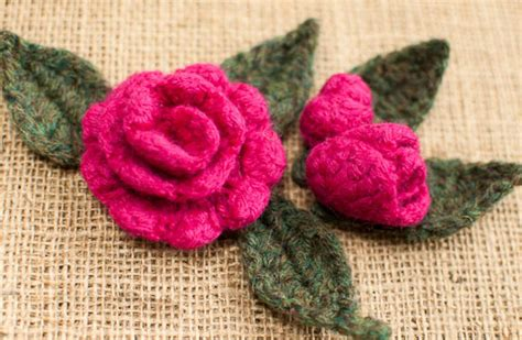 free pattern rose crochet how to crochet a rose 32 free patterns guide patterns