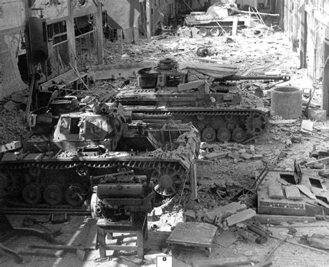 panzerkaserne rgt 35 bamberg 14 april 1945 durch