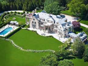 Garden Summer Houses Ireland - most expensive homes for sale business insider
