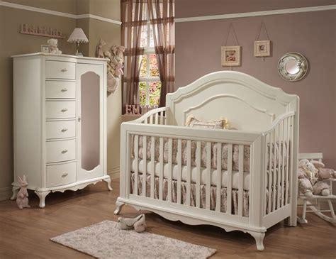 Model Kasur Bayi Dan Nya tempat tidur bayi duco set lemari laci perabot anak
