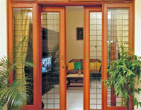 desain kusen jendela dan pintu minimalis 20 desain jendela minimalis paling cantik 2018 rumah