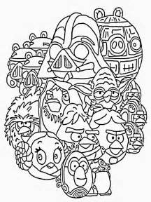 coloring pages kids printable printable coloring pages