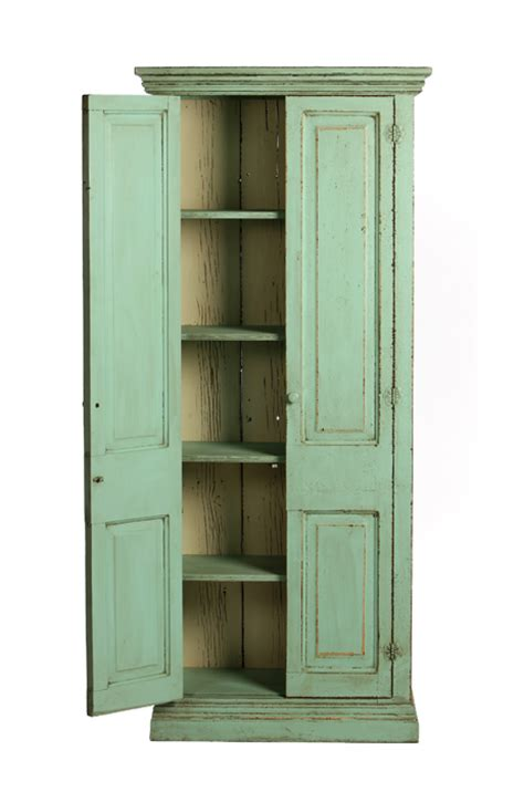 Freestanding Tall Kitchen Cabinets by Pantry Cabinet Antique Pantry Cabinet With Pine Pantry