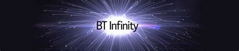 bt infinity pricing bt business direct bt infinity