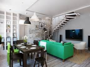 home based interior design interior design based on budget two designs for two budgets daily home decorations