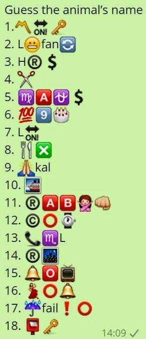 emoji riddles 9 best emoji puzzles images on pinterest funny stuff