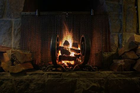 Timberline Lodge Fireplace by A Respite At Timberline Lodge Northwest Tripfinder