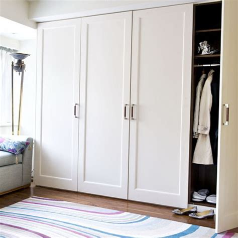 built in storage for bedrooms bedroom storage ideas ideas for home garden bedroom kitchen homeideasmag