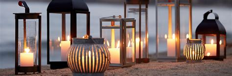 Outdoor Lighting String Lights And Lanterns Crate And Crate And Barrel Outdoor Lighting