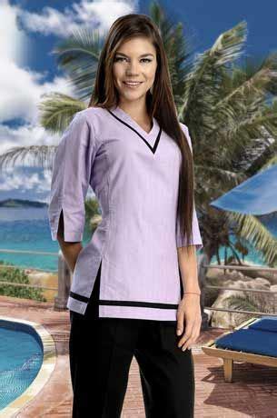 venta de uniformes para hoteles restaurantes filipinas y hoteler 237 a y restaurantes uniformes para hoteles