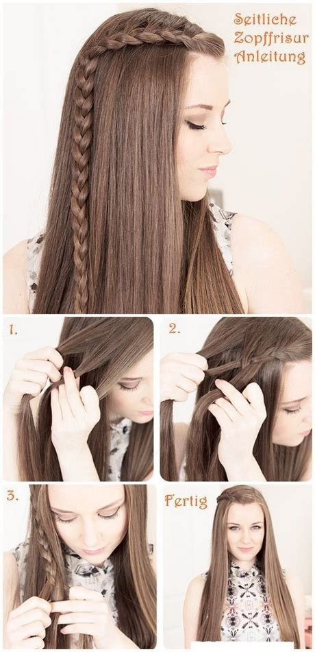quick and easy crazy hairstyles quick cute and easy hairstyles