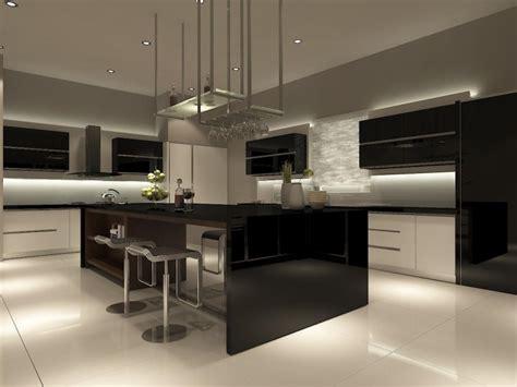 dry kitchen design beauart interior decoration beauart interior decoration