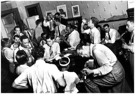 cantanti swing 161 all that jazz distrito lujo