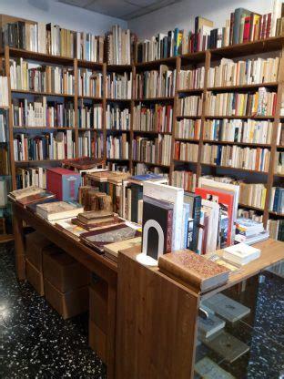 libreria maremagnum il libraio maremagnum