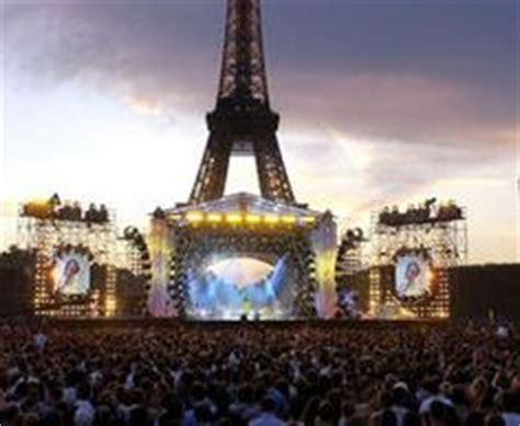 music festival in the south of france 1000 images about music festivals in france on pinterest