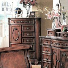 top bedroom furniture manufacturers 1000 images about furniture storage chests on