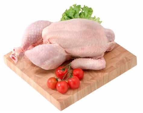 tips menyimpan karkas ayam dalam waktu lama agar tetap segar