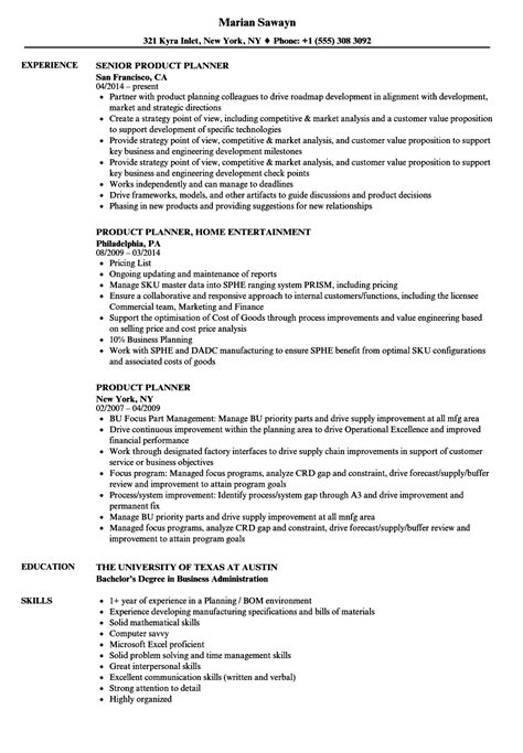professional resume styles 2014 fill in resume forms free ece resume sles pdf resume