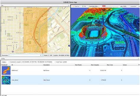 arcgis tools tutorial envi tools arcgis download download qatar clock