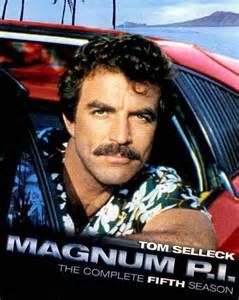 Magnum Pi Price Tomselleckmagnumpi Belvoir St Theatre