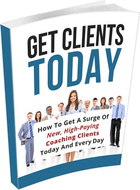 don t beg how to get book reviews and keep your friends books free sessions that sell review christian mickelsen don t