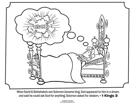 king solomon coloring pages coloring collection king solomon bible coloring pages what 39 s in the bible