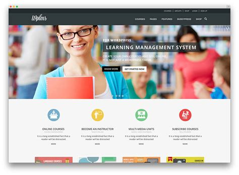best free site best buddypress themes for community 2017